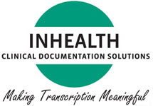 InHealth Clinical Documentation Solutions