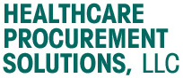 Healthcare Procurement Solutions, LLC