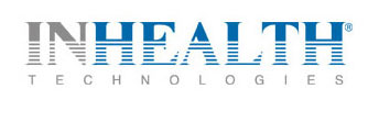 Logo INHEALTH Technologies