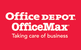 Office Depot Business Solutions