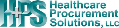 Healthcare Procurement Solutions, LLC Logo